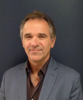 Ralph Battista CA, Director